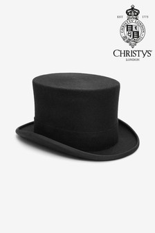 Christys' Top Hat