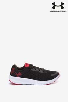 Under Armour BGS Charged Pursuit 2 BL Trainers