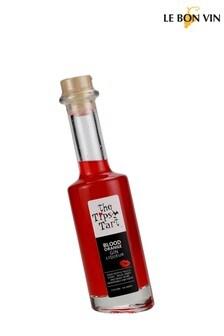 Tipsy Tart Blood Orange Gin Liquour 20cl Single by Le Bon Vin