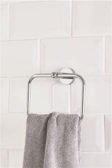 Studio* Towel Ring