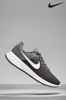 Nike Mens Revolution 6 Running Trainers