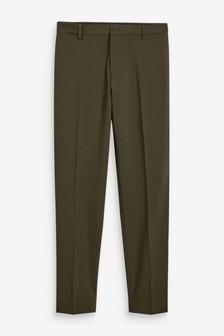 Motion Flex Commuter Suit: Trousers