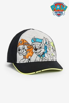 PAW Patrol Cap (Younger)