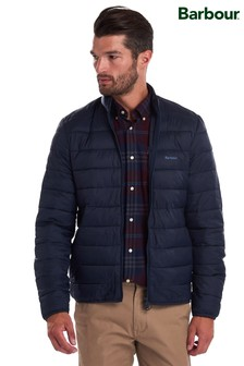 Barbour® Penton Quilted Jacket