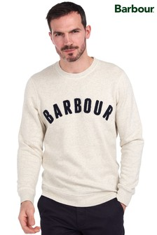 Barbour® Prep Logo Sweater