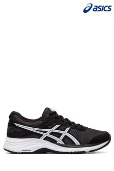 Asics Gel Contend 6 Twist Trainers