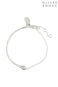 ebace8ac9 Buy Women's jewellery Jewellery Sterlingsilver Sterlingsilver Silver ...