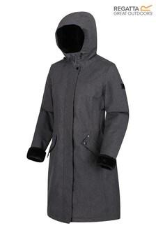Regatta Voltera Waterproof Heated Jacket