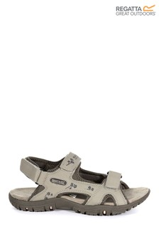 Regatta Lady Haris Sandals