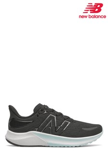 New Balance Fuel Cell Trainers