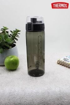 Thermos GTB Hydration Bottle