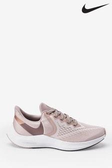 Nike Run Air Zoom Winflo 6 Trainers