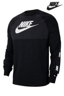 Nike Sportswear Crew Sweater