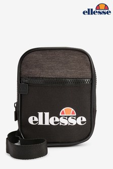 Ellesse Templeton Cross Body Bag