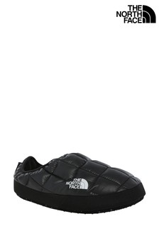 The North Face® Womens Tent Mule Slippers
