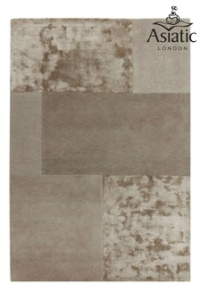 Tate Rug by Asiatic Rugs