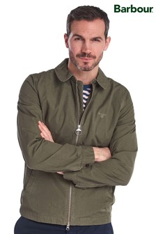 Barbour® Essential Casual Jacket