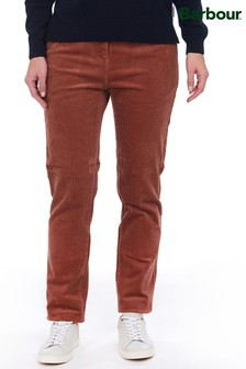 Barbour® Ess Cord Chinos