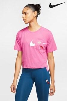 Nike Icon Clash Training T-Shirt