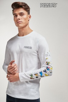 Licence T-Shirt