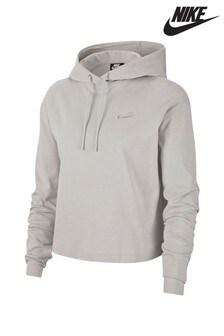 Nike Sportswear Jersey Hoody