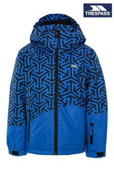 Trespass Pointarrow Ski Jacket