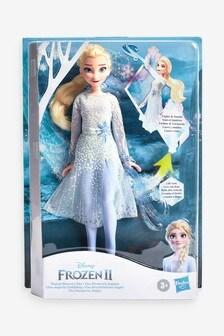Disney™ Frozen 2 Magical Discovery Elsa