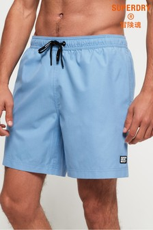 Superdry Surplus Swim Short