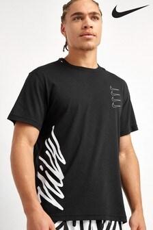 Nike Training T-Shirt