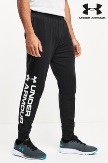 Under Armour Graphic Joggers