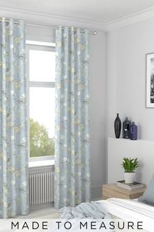 Grange Made To Measure Curtains