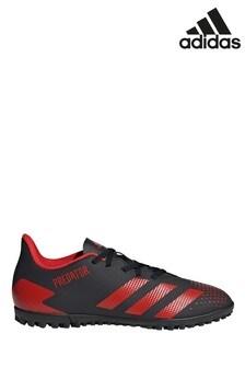 נעלי כדורגל של adidas דגם Mutator Predator P4 Turf