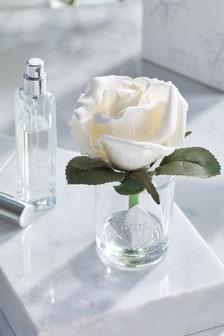 White Jasmine Fragranced Flower