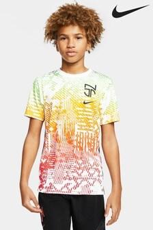Nike Dri-FIT Neymar Jr T-Shirt