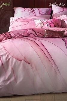 Rita Ora Azumi Pillowcase
