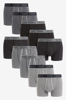 A-Fronts Ten Pack