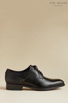 Ted Baker Vattal Derby Shoes