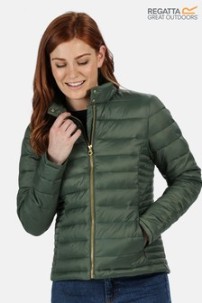 Regatta Karenna Warmloft Jacket