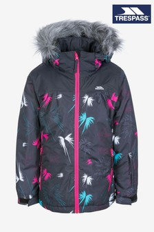 Trespass Beebear Ski Jacket