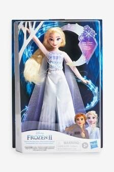 Disney™ Frozen 2 Musical Adventure Elsa