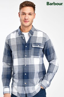 Barbour® Coast Check Shirt