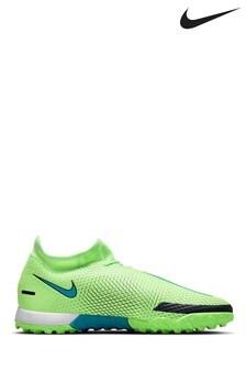 Nike Phantom GT Academy Dynamic Fit TF Football Boots