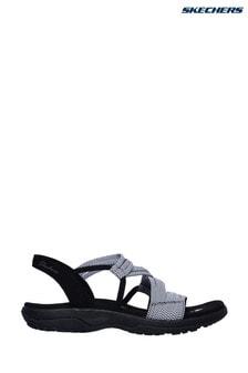 Skechers® Reggae Slim Skech Appeal Sandals