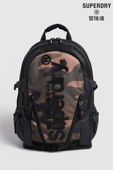 Superdry Tarp Backpack