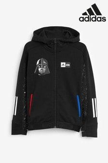 adidas Little Kids Star Wars™ Hoody