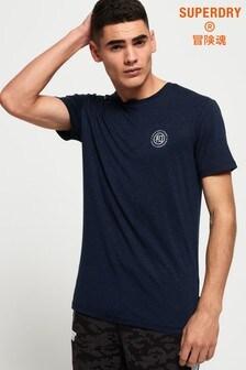 Superdry Active Flex T-Shirt