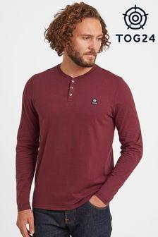 Tog 24 Hayne Mens Long Sleeve T-Shirt