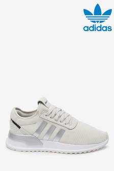 adidas Originals UPath Trainers