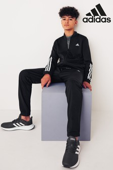 adidas Training Tracksuit