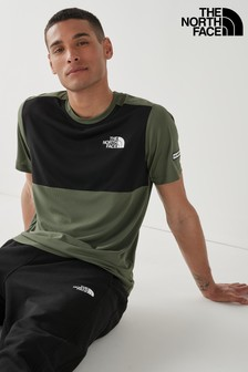 The North Face White Mountain Athletics T-Shirt